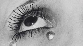 Tears Wallpaper Download Free