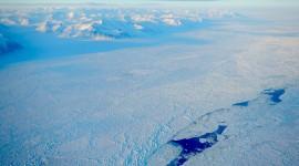 The Arctic Ocean Wallpaper Download Free