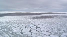 The Arctic Ocean Wallpaper For Desktop