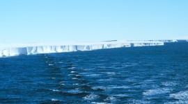 The Arctic Ocean Wallpaper Free