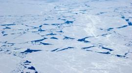 The Arctic Ocean Wallpaper HQ