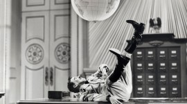 The Great Dictator Photo Download
