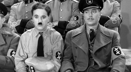 The Great Dictator Photo Free