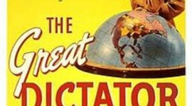 The Great Dictator Wallpaper For Mobile#2