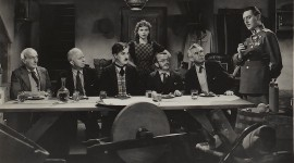 The Great Dictator Wallpaper Gallery