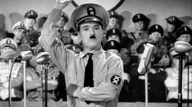 The Great Dictator Wallpaper HQ#1
