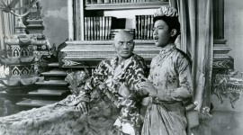 The King And I 1956 Photo Download