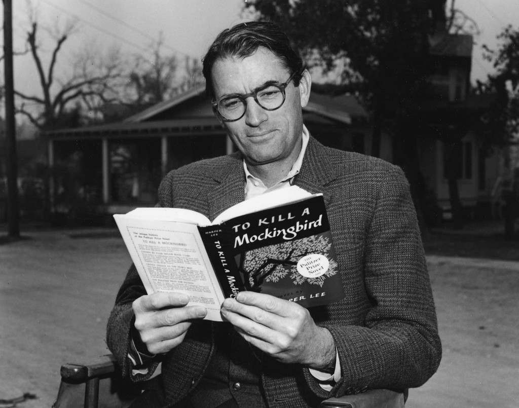 To Kill A Mockingbird wallpapers HD