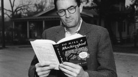 To Kill A Mockingbird Best Wallpaper