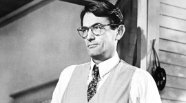 To Kill A Mockingbird Wallpaper Free