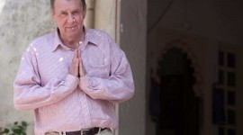 Tom Wilkinson Desktop Wallpaper