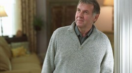 Tom Wilkinson Desktop Wallpaper HQ