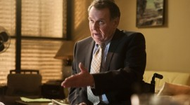 Tom Wilkinson Wallpaper 1080p