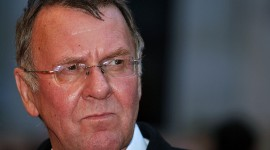 Tom Wilkinson Wallpaper For PC