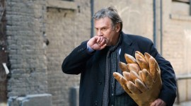 Tom Wilkinson Wallpaper HD