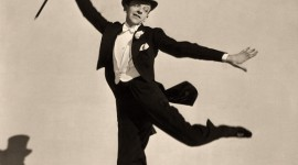 Top Hat 1935 Wallpaper For IPhone#1