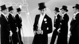 Top Hat 1935 Wallpaper Free
