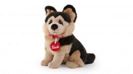 Toy Puppy Wallpaper For Desktop