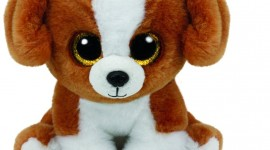 Toy Puppy Wallpaper For Mobile#3
