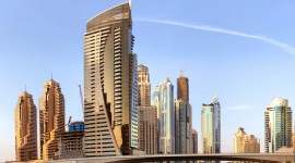 United Arab Emirates Wallpaper For PC