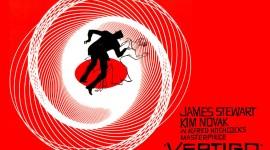 Vertigo Image Download