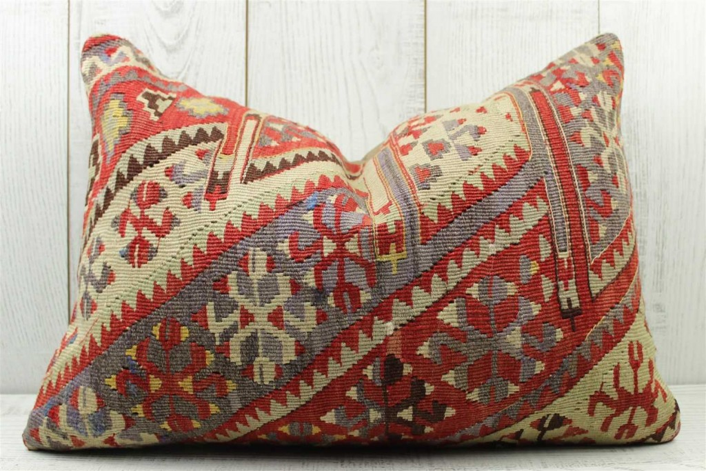Vintage Pillows wallpapers HD