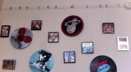 Vinyl Records Best Wallpaper