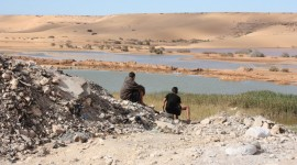 West Sahara Wallpaper Free