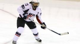 Women's Hockey High Quality Wallpaper