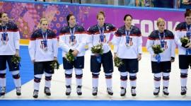 Women's Hockey Wallpaper 1080p