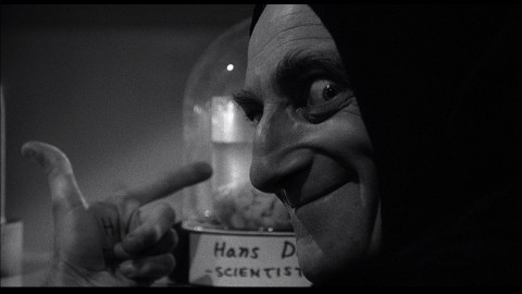 Young Frankenstein 1974 wallpapers high quality