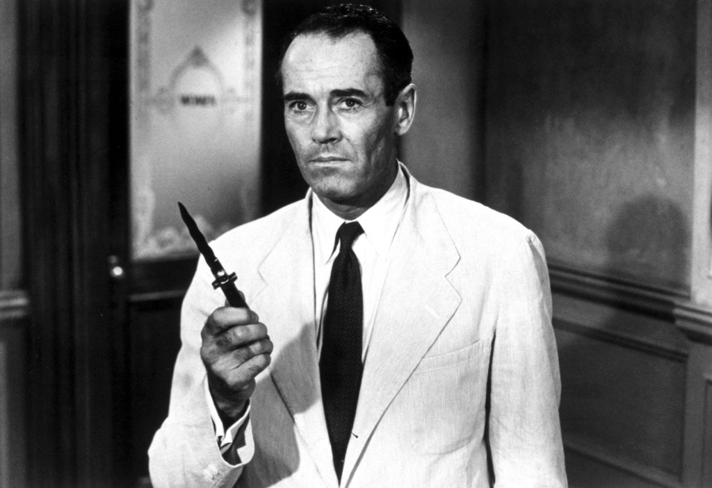 12 Angry Men wallpapers HD