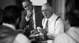 12 Angry Men Photo Download