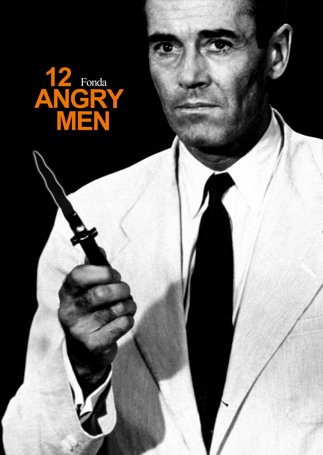 12 Angry Men Wallpapers High Quality Download Free