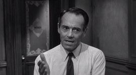 12 Angry Men Wallpaper For PC