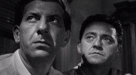 12 Angry Men Wallpaper Gallery