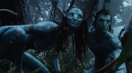 4K Avatar Image Download