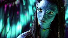 4K Avatar Photo Free