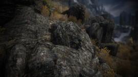 4K Rocks Wallpaper 1080p