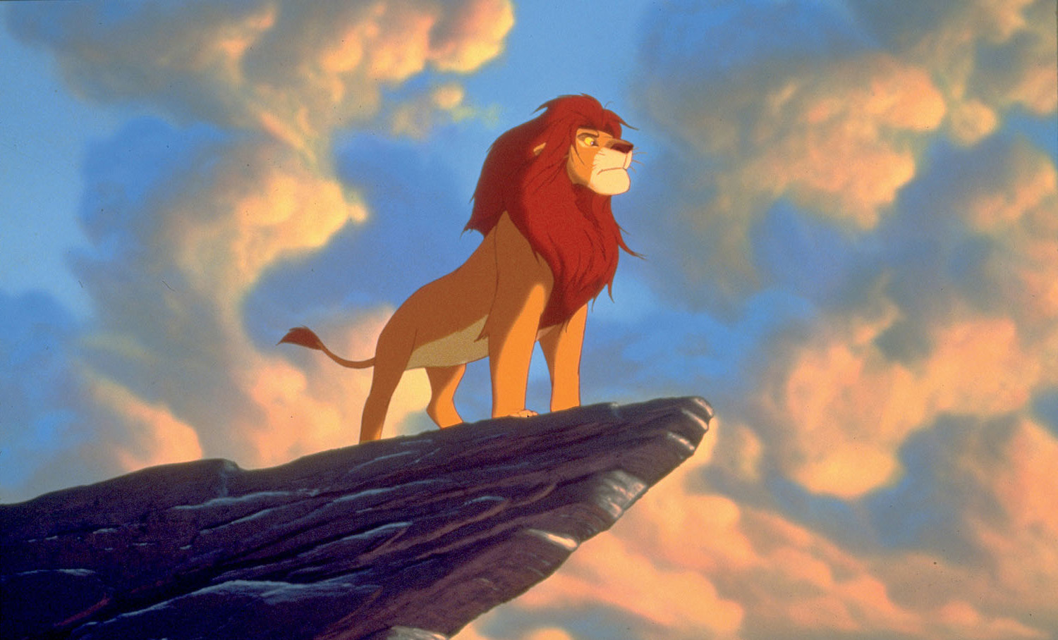 4k the lion king wallpapers high quality | download free