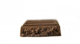 Aerated Chocolate Wallpaper Gallery