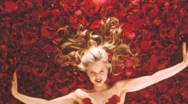 American Beauty Photo Download