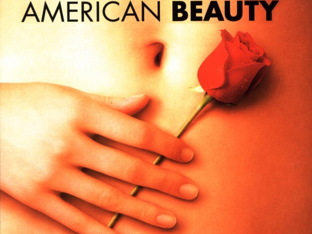 American Beauty wallpapers HD