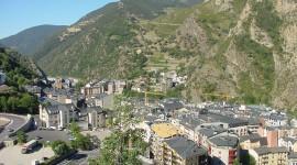 Andorra Best Wallpaper