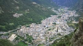 Andorra Wallpaper 1080p