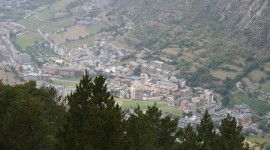 Andorra Wallpaper Download