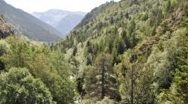 Andorra Wallpaper Download Free