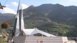 Andorra Wallpaper Full HD