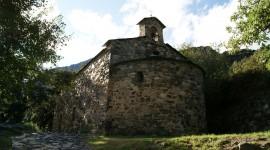 Andorra Wallpaper HD