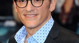 Anthony Russo Wallpaper For IPhone Download